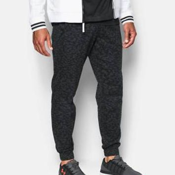 Under Armour Men's UA Performance Chino Joggers Tapered Pants Jogger Pant