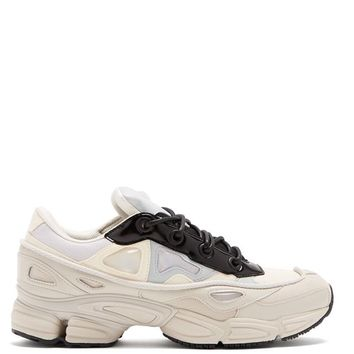 Ozweego III low-top trainers | Raf Simons X Adidas | MATCHESFASHION.COM UK