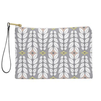 Heather Dutton Cortlan Whisper Pouch