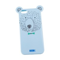 IPHONE HARD CASE: KARNEVAL