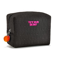 Medium Beauty Bag - Victoria's Secret