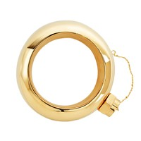 Cynthia Rowley -  Flask Bangle | Accessories by Cynthia Rowley