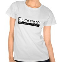 Fibonacci - it's as easy as 1, 2, 3, . .