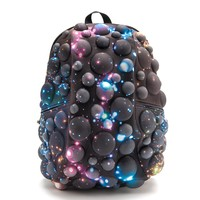 MCA Chicago Store | Galaxy Bubble Backpack