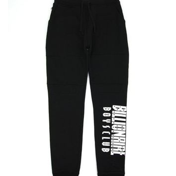 Billionaire Boys Club BB Flex Jogger - Billionaire Boys Club