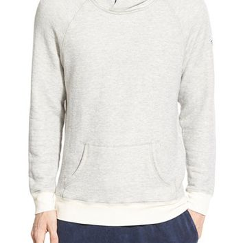 Men's Sol Angeles Cowl Hoodie,