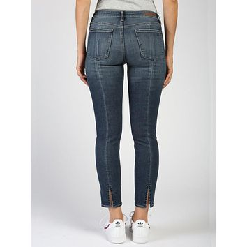 Articles of Society Suzy Skinny Jeans