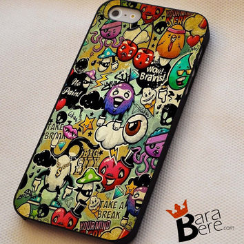 A Collection iPhone 4s iphone 5 iphone 5s iphone 6 case, Samsung s3 samsung s4 samsung s5 note 3 note 4 case, iPod 4 5 Case