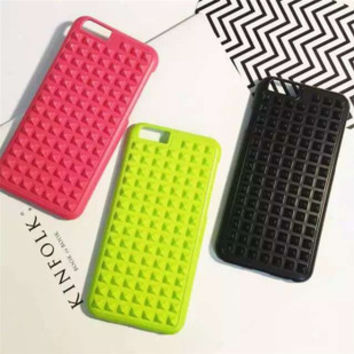 Phone Case for Iphone 6 and Iphone 6S = 5991369089