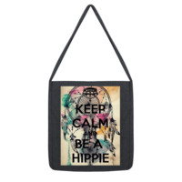 Hippie Ecofriendly tote
