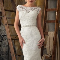 Wedding Dresses | Designer Wedding Gowns | MissesDressy