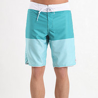Billabong Striker Gingham Boardshorts at PacSun.com
