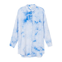 Daniella shirt | New Arrivals | Monki.com