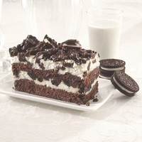 OREO® Stack. Buy Bars & Stacks Online - Sweet Street Desserts