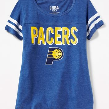 NBA® Graphic Tee for Girls | Old Navy