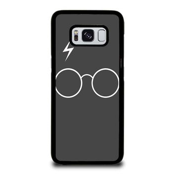 HARRY POTTER Samsung Galaxy S8 Case Cover