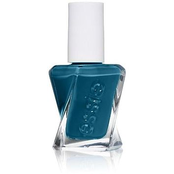 Essie Gel Couture -  Off Duty Style - #380