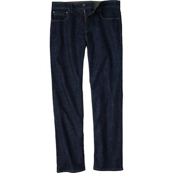 Prana Theorem Jean - Men's