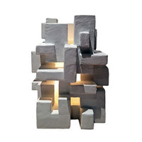 """Flair Home Collection New York 