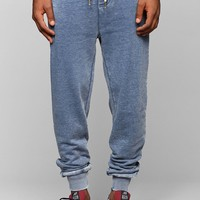 Native Youth Burnout Jogger Pant - Urban Outfitters