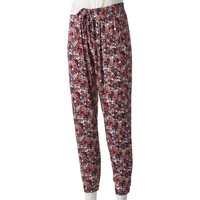 Jogger Pants from S.o. R.a.d. Collection by Awesomeness TV - Juniors