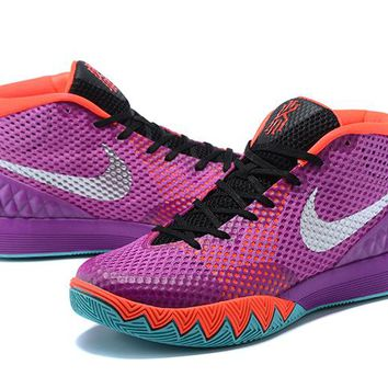 "Nike Kyrie 1 ""Easter"" Basketball Shoe US7-12"