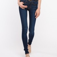 Need Supply Co. High Waisted Jeans