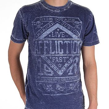Affliction American Customs Authentic T-Shirt