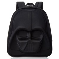 Darth Vader backpack