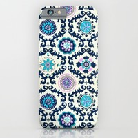 love me; iPhone & iPod Case by Pink Berry Patterns