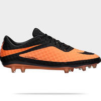 Check it out. I found this Nike HYPERVENOM Phantom Men's Firm-Ground Soccer Cleat at Nike online.