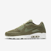 The Nike Air Max 90 Ultra 2.0 Breathe Men's Shoe.