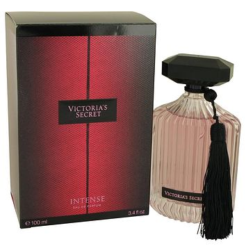 Victoria's Secret Intense Eau De Parfum Spray By Victoria's Secret For Women