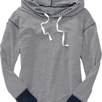 Women's Pullover Hoodies