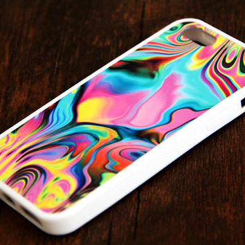 50% Off Abstract Color Design iPhone 6/5S/5C/5/4S/4 iPod 5/4 Samsung Galaxy S5/S4/S3/S2/Note3/Note2 Case