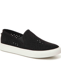 OWEN SLIP-ON SNEAKER