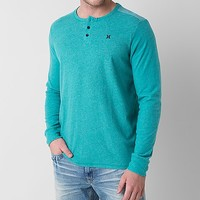 Hurley Minor Henley