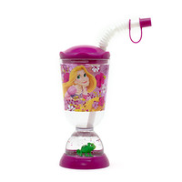 Disney Rapunzel Base Dome Tumbler | Disney Store
