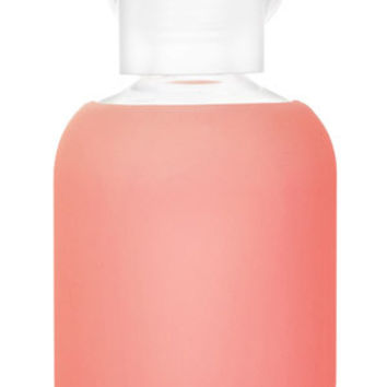 BKR - Water Bottle | Crush