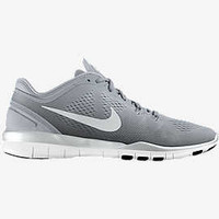 Women's Athletic & Training Shoes. Nike.com