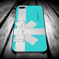 tiffany blue gift box for iPhone 4/4s/5/5s/5c/6/6 Plus Case, Samsung Galaxy S3/S4/S5/Note 3/4 Case, iPod 4/5 Case, HtC One M7 M8 and Nexus Case **