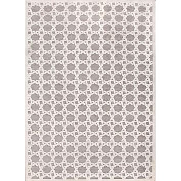 Jaipur Rugs Fables FB47 Area Rug