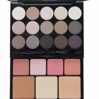 NYX COSMETICS | Set Make Up - Butt Naked Palette | Nordstrom Rack