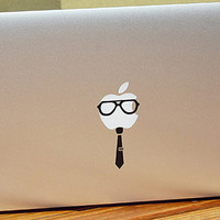 macbook pro decals sticker air decal macbook pro decal cover macbook decals sticker Avery mac decals Laptop Mac Decal