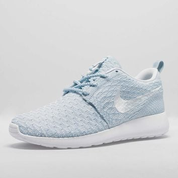 fb79432ec6e3 Nike Roshe One Flyknit Women s