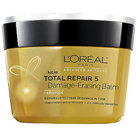 L'Oréal Total Repair 5 Damage-Erasing Balm | Ulta Beauty