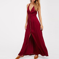 sundresss Winter Sexy Women Maxi Dress Red Beach Long Dress Multiway Bridesmaid Convertible Wrap Party Dresses Robe Longue Femme
