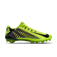 Nike Vapor Carbon 2014 Elite Men's Football Cleat