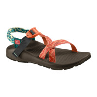 Custom Sandals from Chaco - Women's Z1