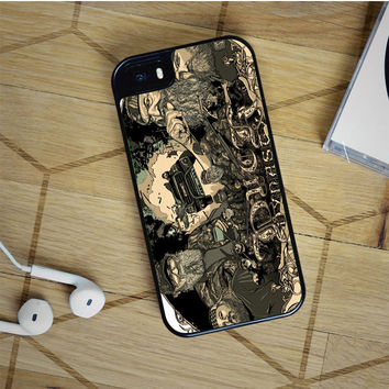 duck dynasty serial tv iPhone 5(S) iPhone 5C iPhone 6 Samsung Galaxy S5 Samsung Galaxy S6 Samsung Galaxy S6 Edge Case, iPod 4 5 case